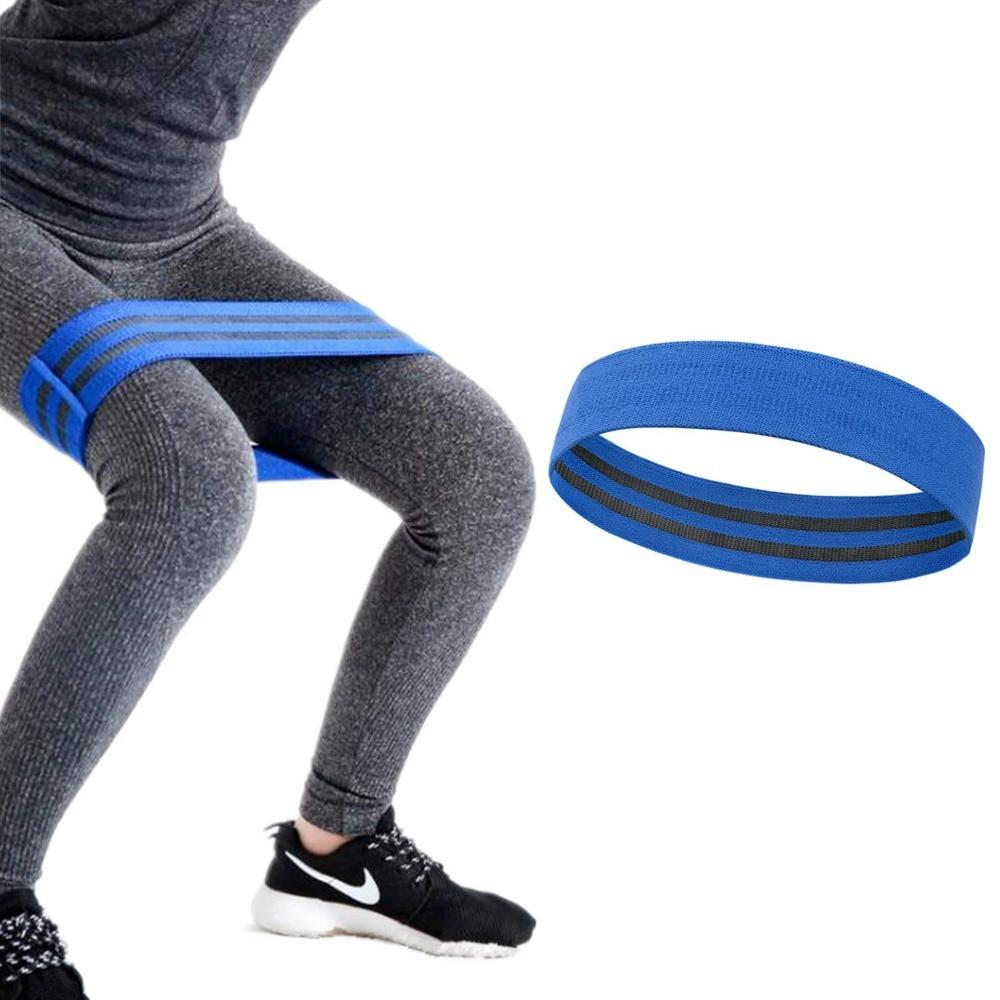 Фитнес резинки кольцевая петля elastico personal эластичный ремень для фитнеса фитнес сопротивление