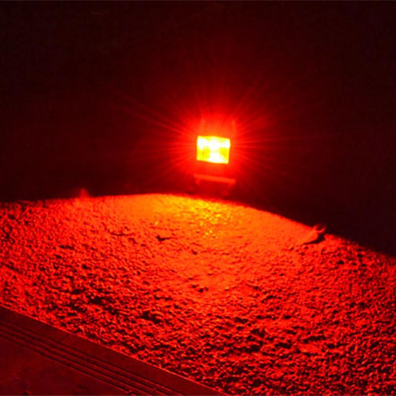 spotlight  (4)