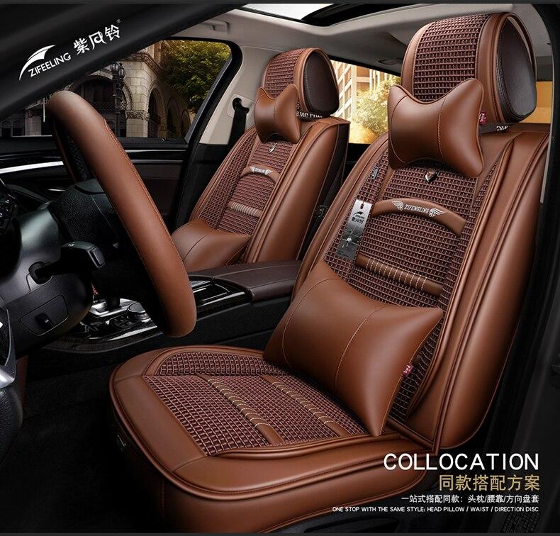 Super Car Seat Covers Car Styling Car Seat Cushions Car Pad Auto Seat Cushions For Toyota Camry Vcv10 Mcv10 Mcv20 Sxv10 Sxv20 Acv30 Customarchery Wood Chair Design Ideas Customarcherynet