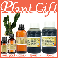Free Shopping 100% Plant Material Extracts Cactus Extract Repair Radiation-resistant Whitening Skin Care