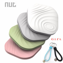 Nut 3 Smart Finder Activity Nut3 Finding Tag Wireless Bluetooth Smart Tracker Anti-lost Key iTag for Bag Luggage Wallet