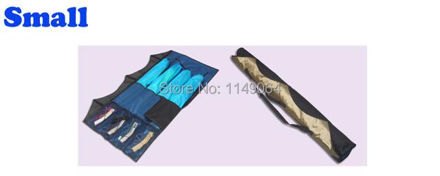 O envio gratuito de alta quality120cm x 6 plus ou 4 plus kites saco médio ou pequena escolher usado para brinquedos kevlar stunt kite surf ao ar livre