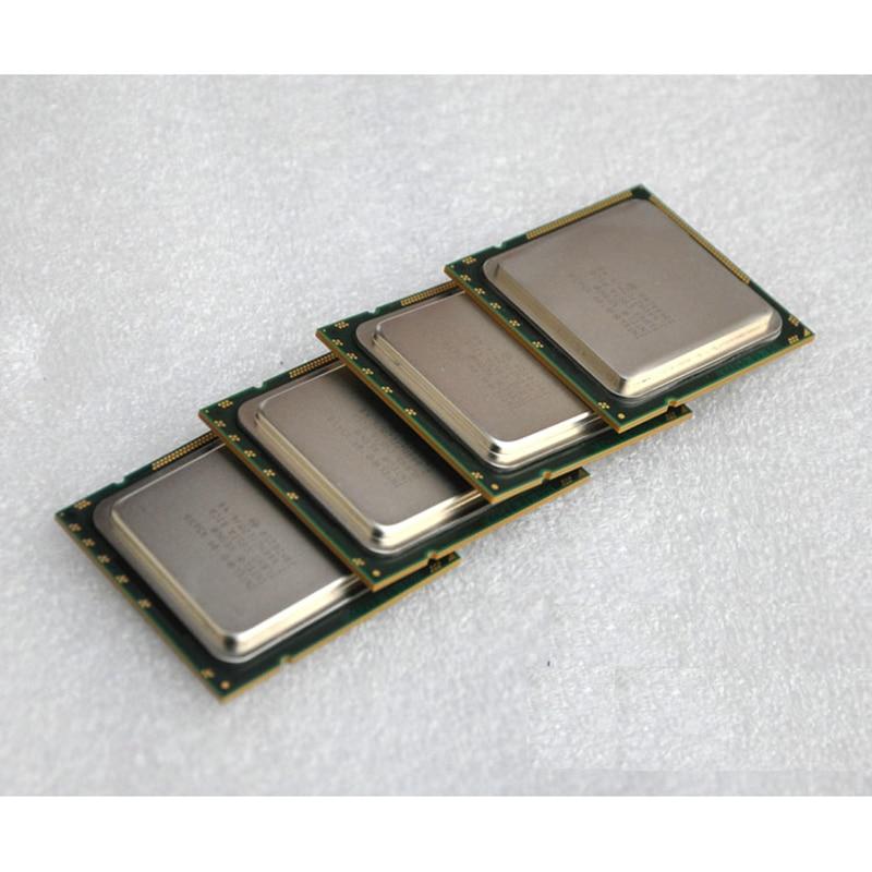 INTEL xeon X5650 INTEL X5650 CPU SLBV3-processor 2.66GHz / LGA 1366 - Computer componenten - Foto 4