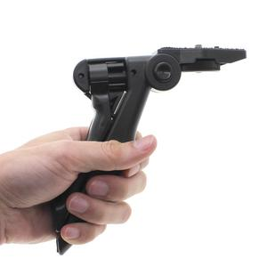 Image 4 - LimitX Camera Mini Statief Houder voor Panasonic Lumix TZ200 TZ110 TZ100 TZ90 TZ80 TZ70 TZ60 TZ50 TZ40 TZ30 TZ20 TZ10 FT30