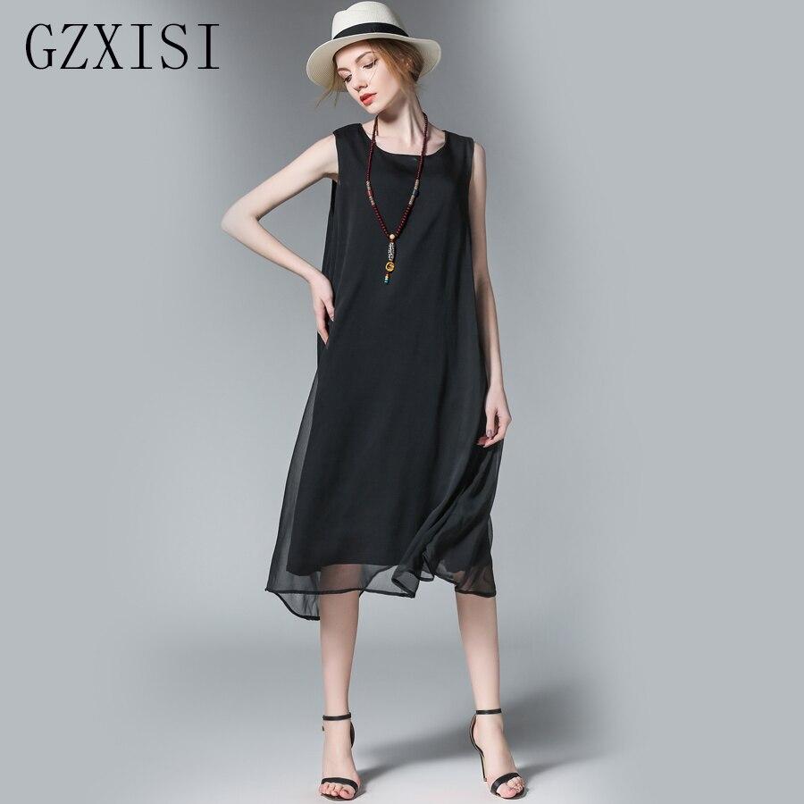 9463acdb0e3 Long White Maxi Dresses Plus Size