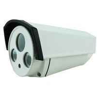Auto Zoom 4X Motorized Lens 2 8mm 12mm CCTV Camera Full HD 1080P 2MP HI3516C