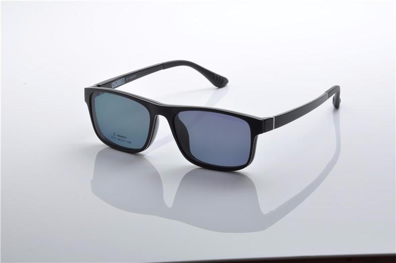 EV1403-ZD2111 -shiny black  (1)