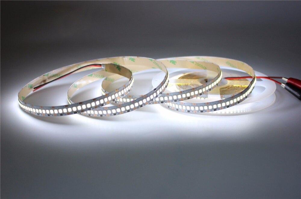 яркие светодиодные ленты купить на алиэкспресс