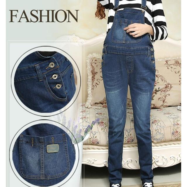ג ינס ג ינס יולדות ביריות מכנסיים לנשים בהריון בגדים בתוספת גודל נכס בטן צועד הריון בגדי כולל