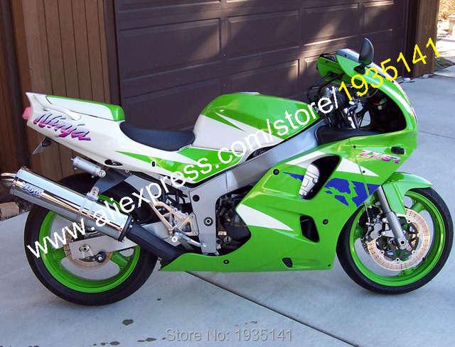 Tienda Online Ventas Calientes Para Kawasaki Ninja Zx6r 94 95 96 97