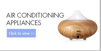 profissional rotativa curling iron wand curling ferros
