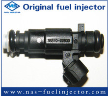 Hot sale Fuel Injector Set For Hyundai Accent 1 5 1 6 35310 22600 842 12269