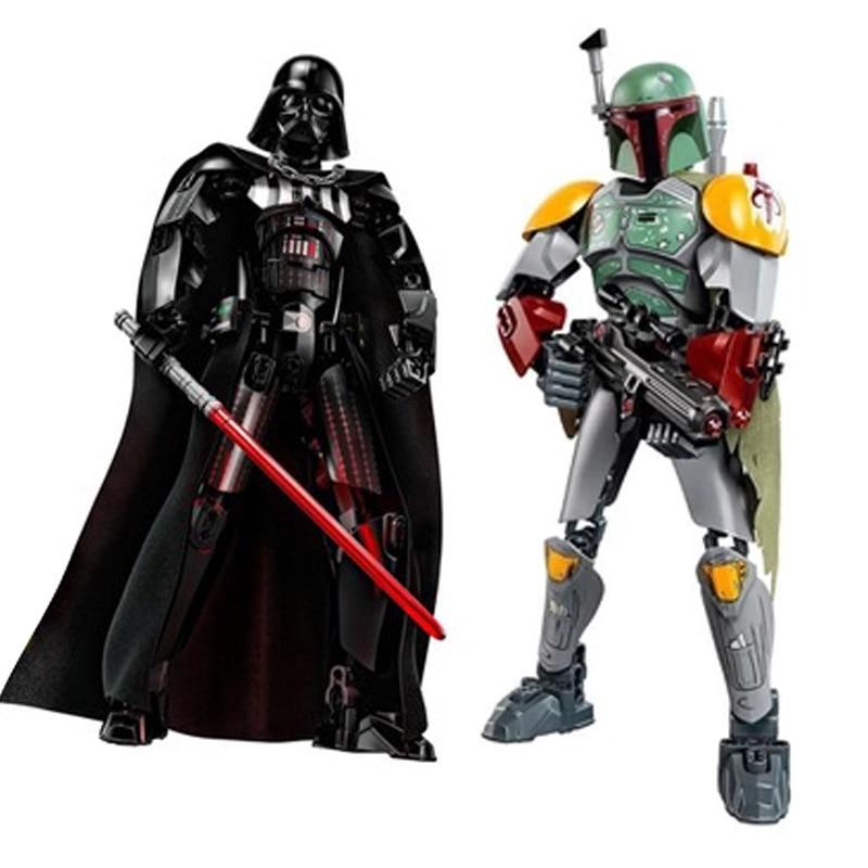 2018 New Ksz 325 326 Star Wars 7 Kylo Ren Darth Vader With