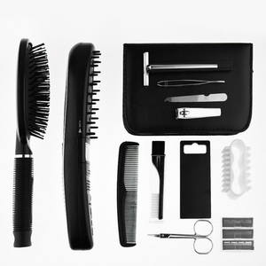Image 5 - Electric Laser Treatment Comb Stop Hair Loss Regeneration Therapy Comb Hair Growth Care Treatment Hair Brush Laser Massage Comb