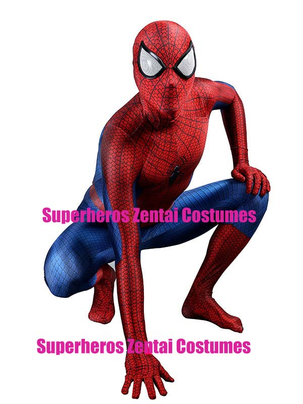 Novelty & Special Use The Amazing Spiderman 3d Cobwebs Spider Logo For Costume Diy Cosplay Costume Accessories Selected Material