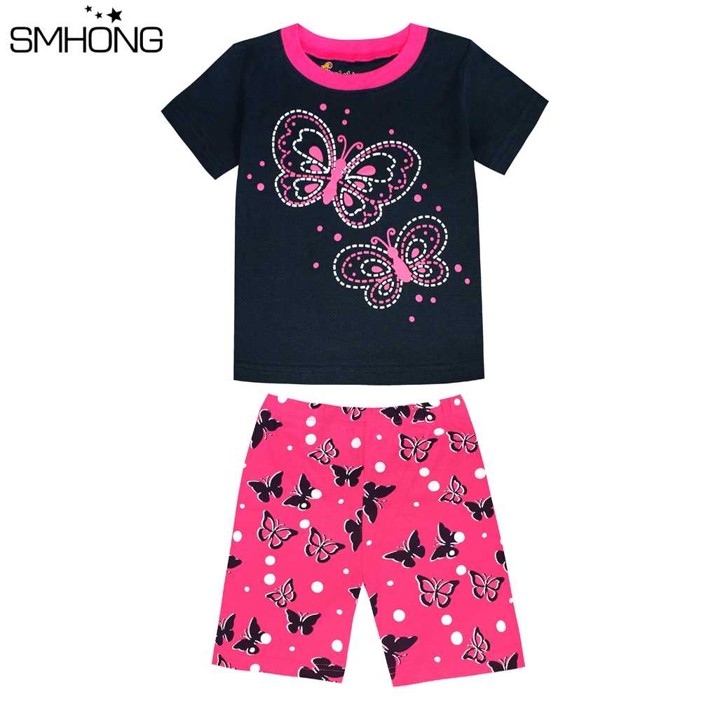 10a2753725fa Detail Feedback Questions about SMHONG Summer Short Sleeve Kids ...