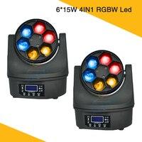 https://ae01.alicdn.com/kf/HTB1a3RMJq6qK1RjSZFmq6x0PFXau/2-mini-Hawkeye-Led-Beam-Moving-Head-6x15-RGBW-Dj-Light.jpg