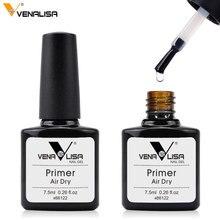 #30917 Free shipping Promotional CANNI uv/led nail polish gel