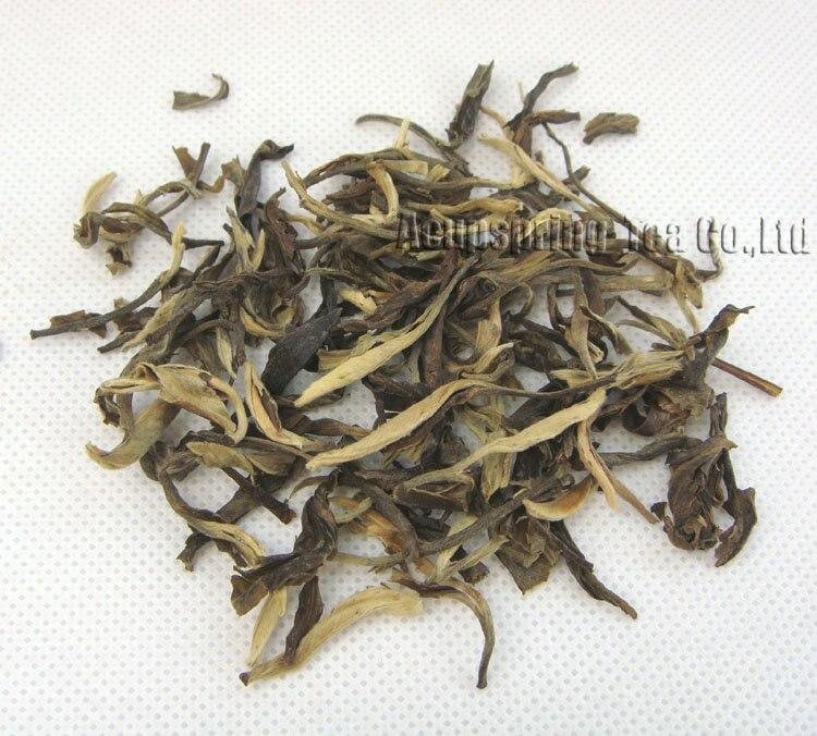 1000g White Peony, White Tea, Baimudan  CB014,Free Shipping