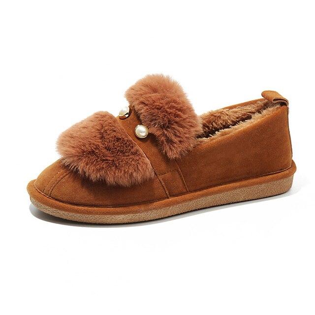 58d7f0538df Luxury-2018-Winter-New-Comfortable-Antiskid-And-Warm-Practical-Martin-Boots-Fashionable-Cartoon-Sweet-Working-Boots.jpg_640x640.jpg