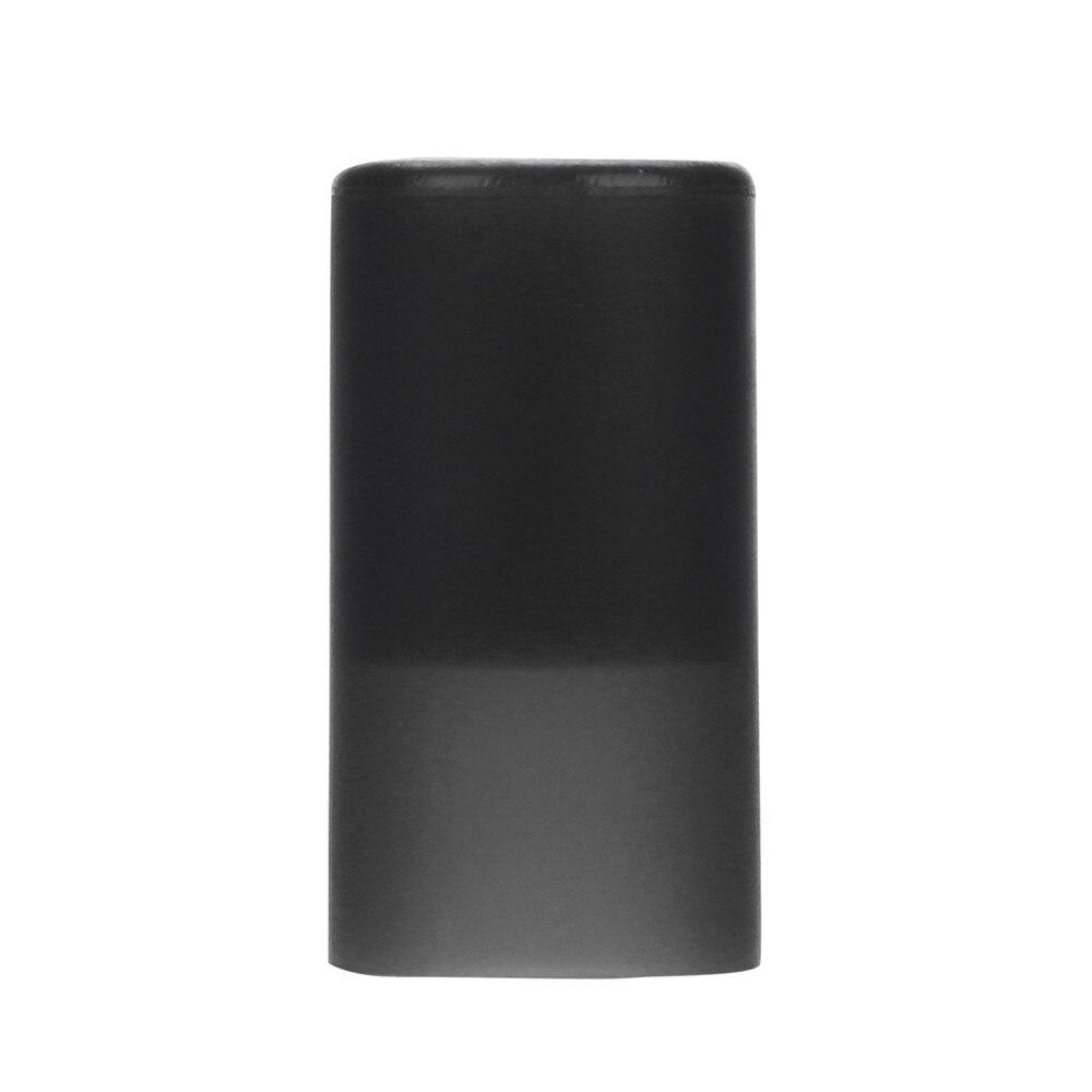 2,5 мм штекер для 3,5 мм гнездо AUX аудио TRS Кабель-адаптер для MP3 MP4 телефона Лучшая цена