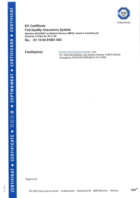 CE   G1 15 04 91561 002-2