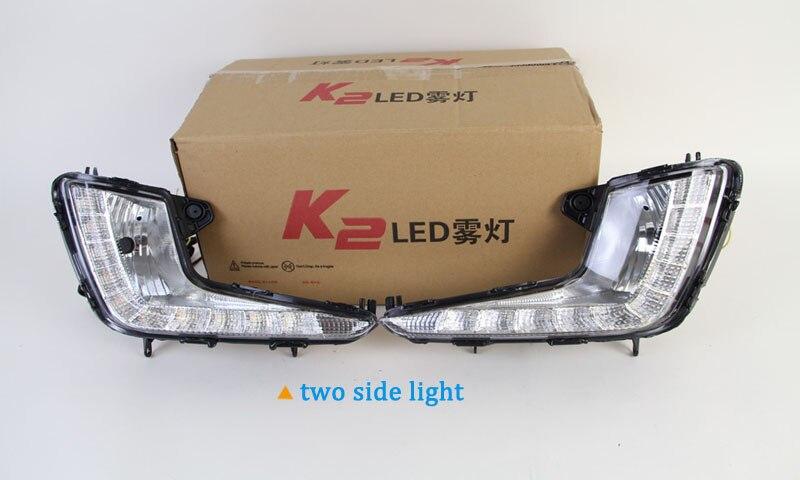 K2 2011 -4
