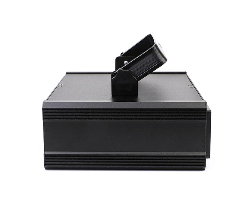 stage laser light SD card 500mW rgb beam light holigday LED light DJ disco laser projector (1)