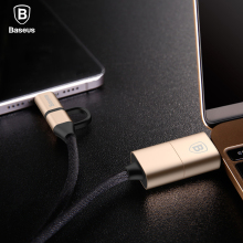 Baseus 5in1 Multifunctional Cable