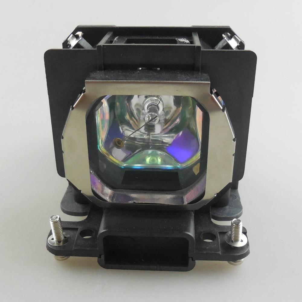 Original Projector Lamp ET-LAB10 for PANASONIC PT-LB10 / PT-LB10U / PT-LB10S / PT-LB20 / PT-U1S87 / PT-U1X67 / PT-U1X87 original projector lamp et lab80 for pt lb75 pt lb75nt pt lb80 pt lw80nt pt lb75ntu pt lb75u pt lb80u