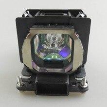 цена на Original Projector Lamp ET-LAB10 for PANASONIC PT-LB10 / PT-LB10U / PT-LB10S / PT-LB20 / PT-U1S87 / PT-U1X67 / PT-U1X87