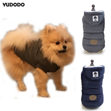 Buy  ckets For Golden Retriever Chihuahua S-2XL  online