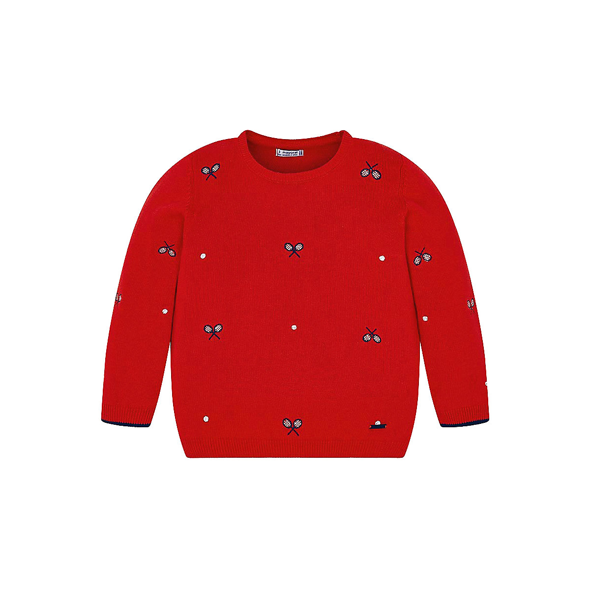Фото - MAYORAL Sweaters 10689160 pullover jumper for boys and girls jackets Boys mayoral sweaters 10692403 pullover jumper for boys and girls jackets boys