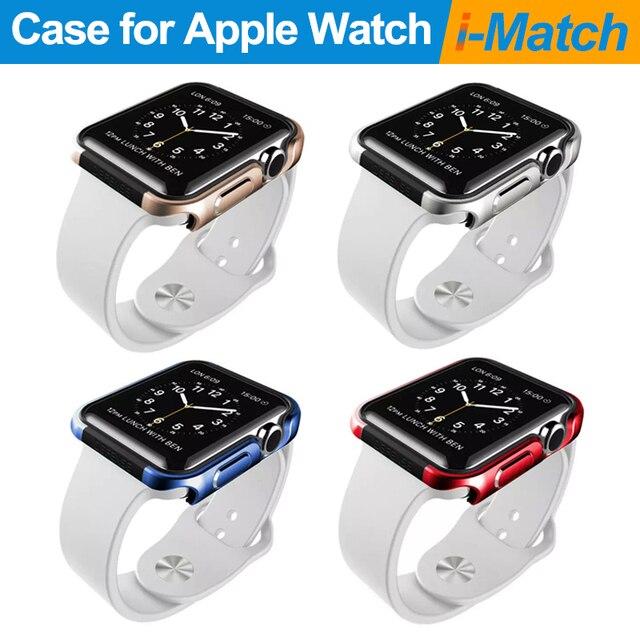 x doria defense watch  2015 Extreme Metal Case for Apple Watch 42mm X doria Defense Edge ...