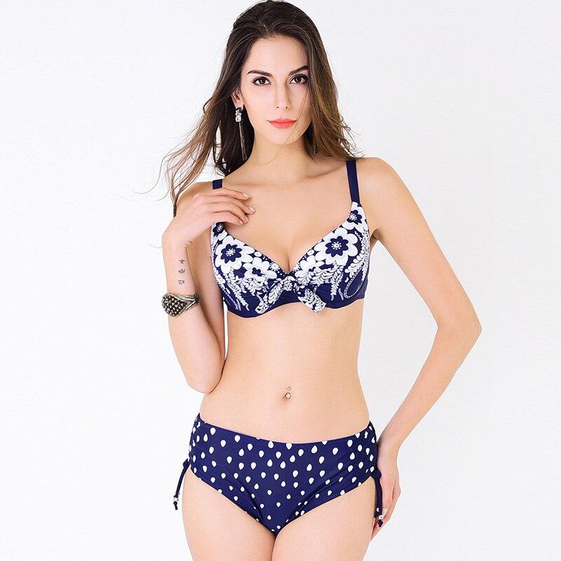 Сексуальня женская большая грудь фото 92-176