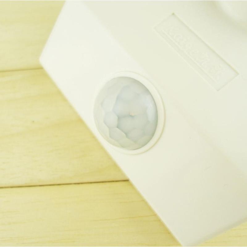 Interruptores e Relés automático h3 Interruptor : Controle Remoto