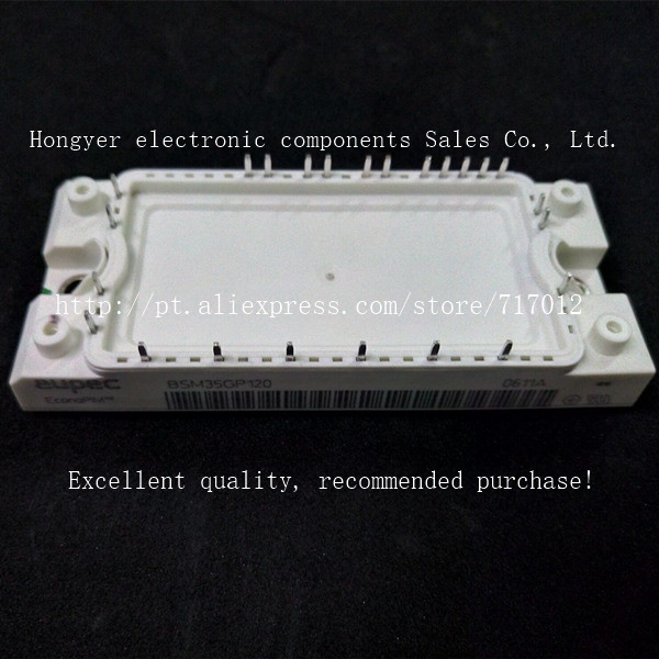 BSM35GP120 New ,Can directly buy or contact the seller,Free Shipping free shipping 2ri100e 080 new scr module 100a 800v can directly buy or contact the seller