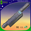laptop battery for Acer Aspire 4741 5551 5552 5551G 5560 5560G 5733 5733Z 5741G 5741 AS10D31 AS10D51 AS10D61 AS10D71 AS10D75
