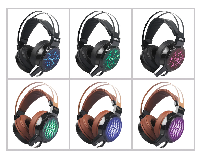 salar c13 gaming headset wired pc stereo earphones Salar C13 Gaming Headset Wired PC Stereo Earphones HTB1a3Z6OYvpK1RjSZPiq6zmwXXaO