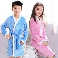 Baby Sleepwear Autumn Winter Children Girls Pajama Christmas Kids Clothes Boys Sleepwear Infant Clothing 3 4 5 6 7 8 9 10 Years