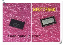 1PCS/LOT MST7356K MST7356 QFN IC