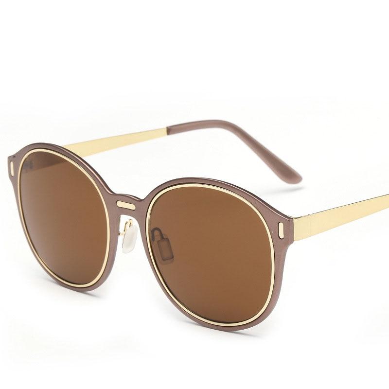 2имиджовые очки белого цвета с доставкой в Россию
