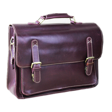 female men's big wax oil leather restro travel Shoulder hand messenger party shopping book school college laptop fashion Bags
