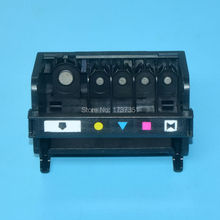 HP364 5 color printhead for hp photosmart B8550 C5324 C5380 C6324 C6380 D5460 printer head