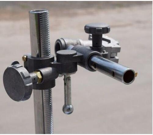 1 M Torche De Soudage support Pistolet Mig Support Pince Montures