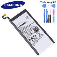 Samsung EB-BG930ABE para samsung galaxy s7 g9300 g930f g930a g9308 SM-G9300 bateria de substituição do telefone 3000mah com ferramentas