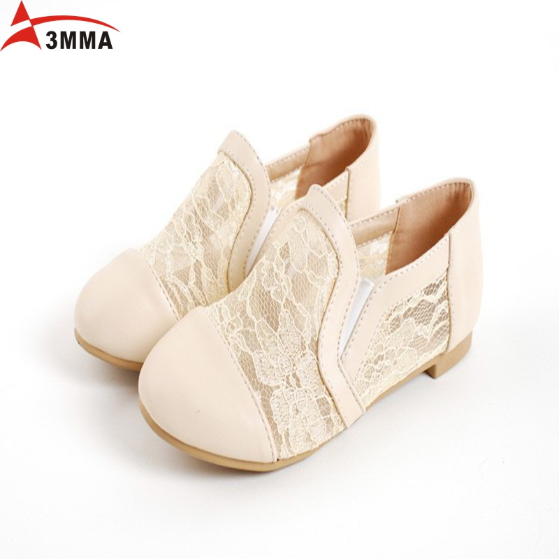 ФОТО 3mma Handmade Zapatos Mujer Mix Color Shoes Embroidery Shoes Woman Flats Casual Slip on Lace Breathable Round Toe Fashion Shoes