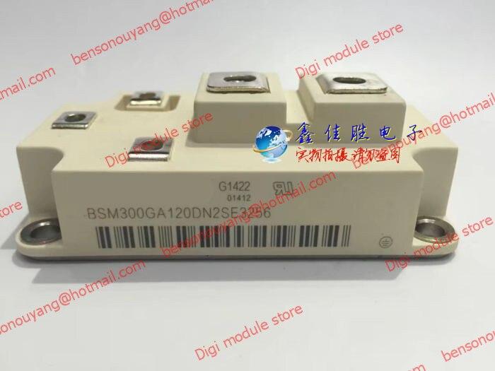 BSM300GA120DN2SE3256BSM300GA120DN2SE3256
