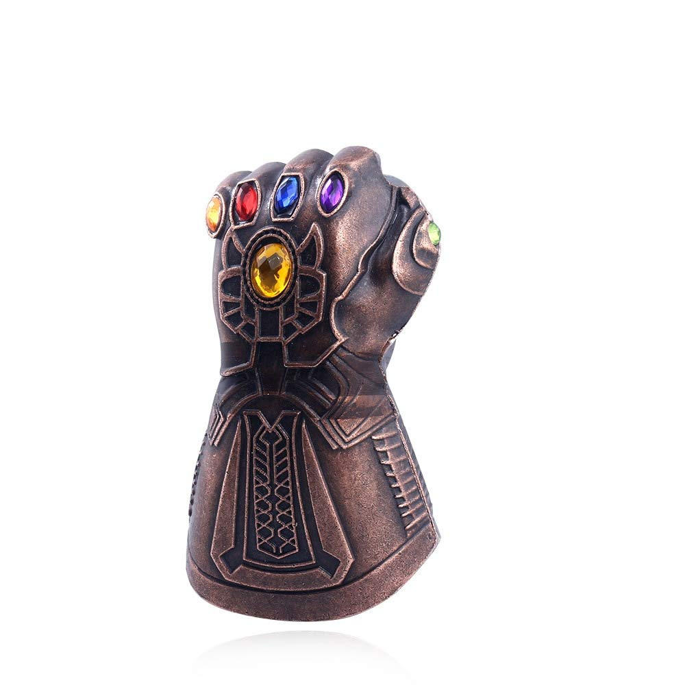 Creative Infinity Thanos Gauntlet Glove Beer Bottle Opener