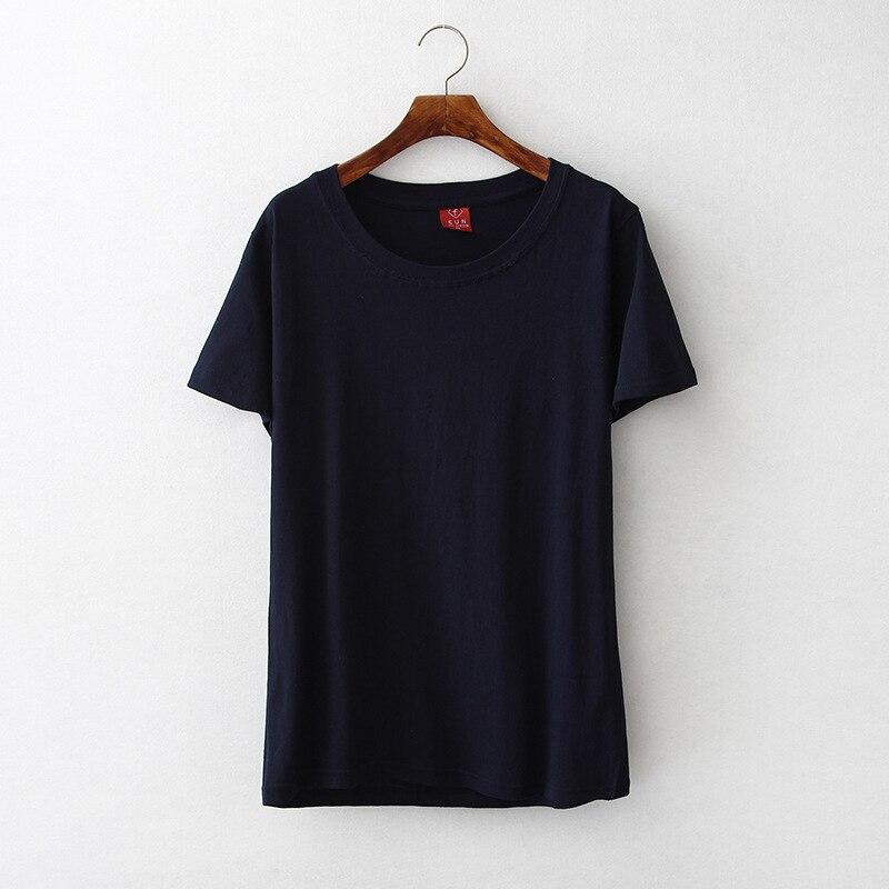 3025 P/3026 P T-shirts studenten overalls angepasst werbung t-shirts diy kleidung schriftzug
